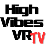 HighVibesVR TV